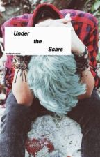 Under the Scars by MadisonVayda