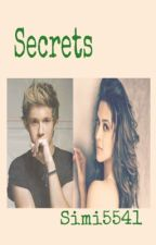 Secrets(a niall horan fanfic) by Simi5541