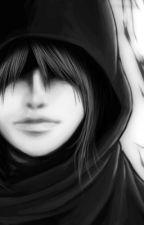Who is She? by eyesopen5