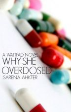 Why She Overdosed [2] by sarena_a