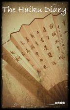 The Haiku Diary by angerbda