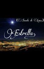 Estrella <Sofía> by EnriqueCenteno