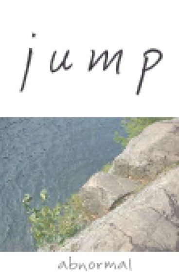 jump- short story by abnormal