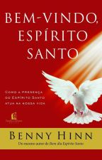 Bem-vindo, Espírito Santo by Viviane_Ferreira