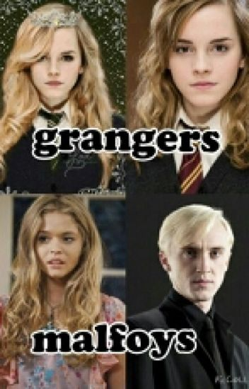 hermione and draco secretly dating fanfiction Ron x hermione will you hermione x draco glad you text posts help i dont know what to tag fanfic slytherin reader now im hufflepuff dating.