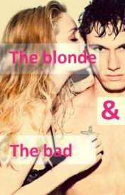 The blonde & The bad by lovelycodyfan