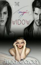 The VIRGIN Widow by tineagarcia