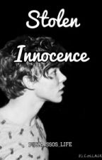 Stolen Innocence: ashton irwin (DISCONTINUED) by MaizieClifford