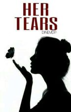 Her Tears ♔ by dinemdp