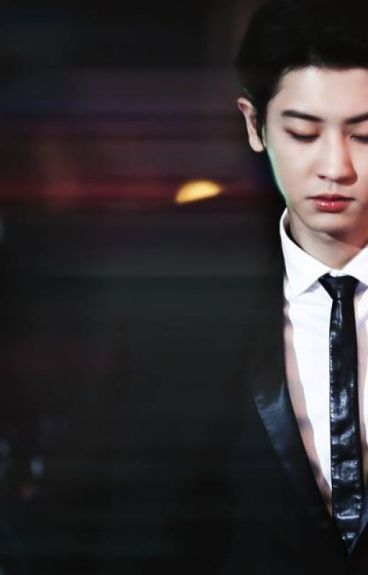 [Longfic][ChanSoo] Yêu Đến Tận Cùng [NC-17]