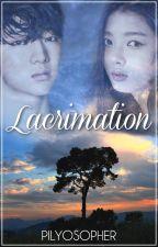 Lacrimation by Pilyosopher