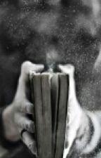 Лучшие стихи великих поэтов | Литература by di_220