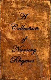 Brave-heart Nursery Rhymes by CRGangell