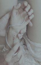 Mentirosa compulsiva. by xWildMelody