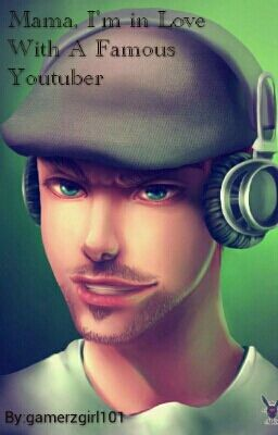 Jacksepticeye X Reader Fanfiction Wattpad