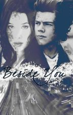 Beside You. [Sequel Empty.] | h.s. au | by oldsoull