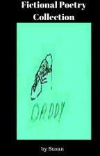 Daddy by bubblysue
