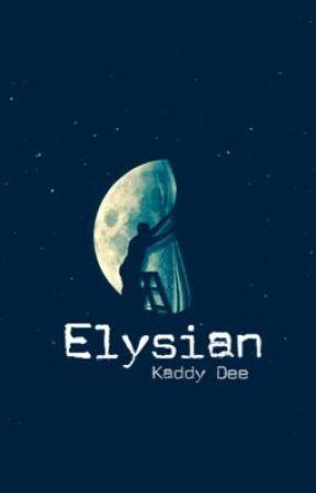 Elysian by kaddydee