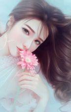 Hào Quang Nữ Phụ by Yuri_Tato