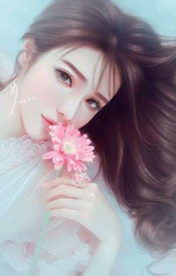 Hào Quang Nữ Phụ