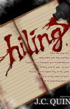HILING (Published under Viva-Psicom) by iamjcquin