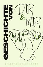 the male queen (boyxboy) by ziallhorlikstalker
