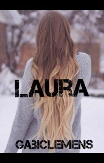 Laura - (RETIRADA: 02 de outubro)