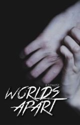 Worlds Apart (Teen Wolf) by JustMe52