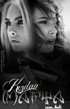 Kızdan Mafya! by ucan_kedi