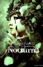 Nocturna by MidnightBlue121