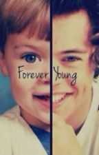 Forever young by xxLoreDirectionerxx