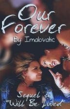 Our Forever {Dantana} by Imalovatic