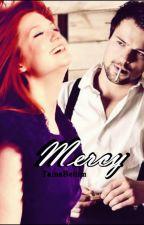 Mercy by TainaBettim