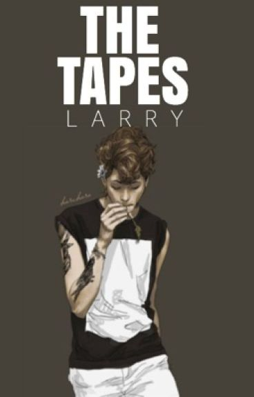 The Tapes. || l.s (boyxboy)