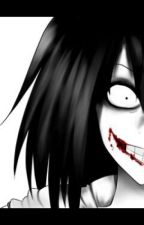 truth and dare Creepypasta. by Rimroses