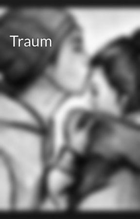 Traum by x-dream