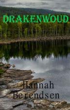 Drakenwoud by hannahberendsen