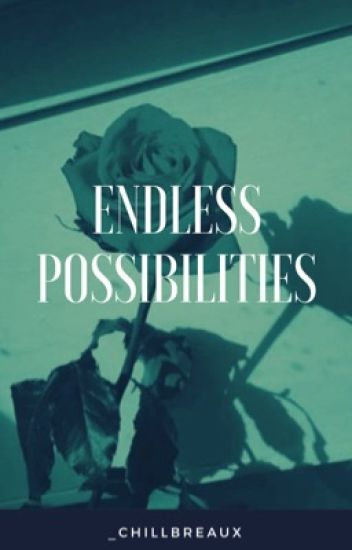 endless possibilities » colin kaepernick [complete]