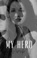My Hero by 9heroes