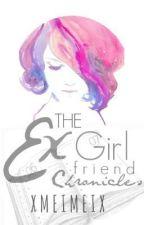 The Ex-Girlfriend Chronicles by xmeimeix