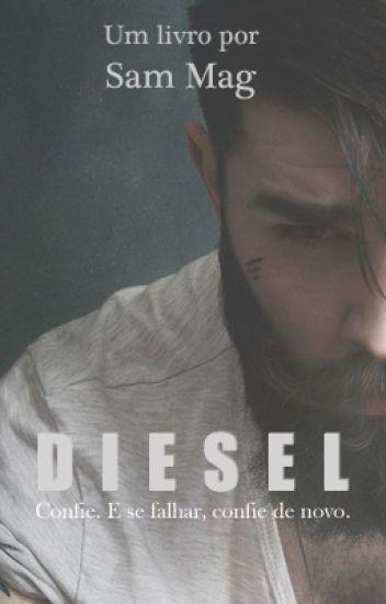 Diesel (HIATUS)