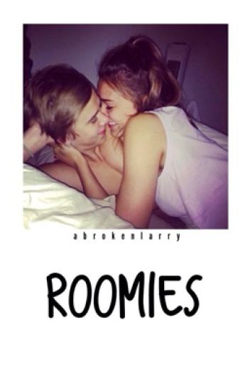 Roomies : Michael Clifford (Discontinued)