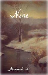 Nine by bvhfdjva