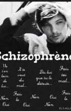 Schizophrène by niallstylesforever