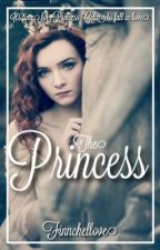 The Princess (The Selection) by Finnchellove