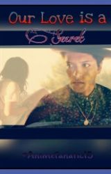 Our Love is a Secret | | Bruno Mars fanfic by AnimeFanatic15