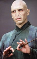 Ask Lord Voldemort by minecraftgeek4u