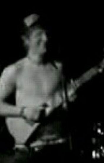 Ed Sheeran Dirty Imagines