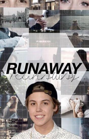 Runaway // Matthew Espinosa