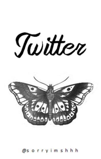Twitter » h.s